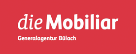 Sponsor_Mobiliar