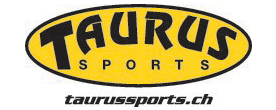 Sponsor_Taurus