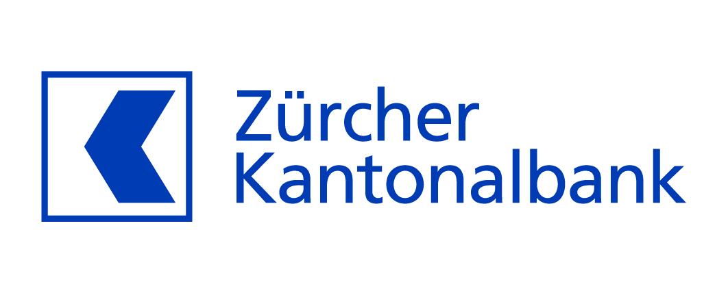 Sponsor_ZKB